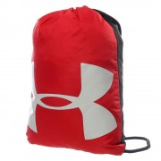 Bolsa Under Armour Gymbag Ozzie