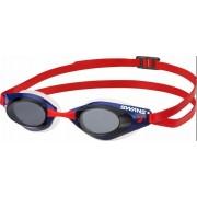 Úszás szemüveg Swans SR-71N_DSMOR