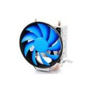 Cooler Deepcool Gammaxx 200t (amd / Intel) - Dp-mch2-gmx200t