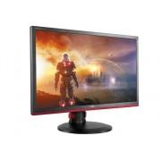 AOC Monitor Gaming AOC G2460PF (24'' - 1 ms - 144 Hz - Free Sync)