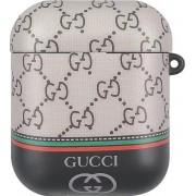 Gucci - AIPRODS 1 & 2 - BESCHERMHOES