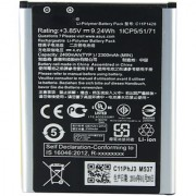 ASUS Zenfone 2 Laser ZE500KL ZE500KG Li Ion Polymer Replacement Battery C11P1428