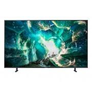 "TV LED, SAMSUNG 49"", 49RU8002, Smart, 1900PQI, WiFi, UHD 4K (UE49RU8002UXXH)"