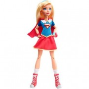 Mattel DC Super Hero Girls - Supergirl