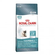 ROYAL CANIN INT HAIRBALL 400g