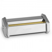 Klarstein Siena Pasta Maker szélesmetélt készítő tartozék, 12 mm, rozsdamentes acél (TK14-Acc-6)
