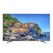 Televisor Hisense H55n6800 55 Pulgadas 4K LED