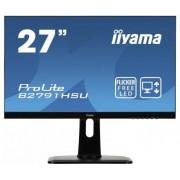 Iiyama ProLite B2791HSU-B1 monitor