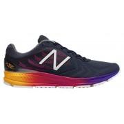 Cipő New Balance WPACEOL2