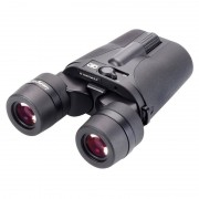 Opticron Image stabilized binoculars Imagic IS 10x30