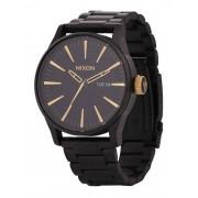Nixon Analogové hodinky 'Sentry SS'