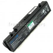 Baterie Laptop Samsung RC720 9 celule