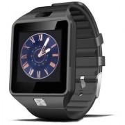 DZ09 Smart Watch for SAMSUNG GALAXY S6 ACTIVE