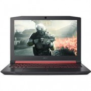 Acer laptop Nitro 5 (AN515-51-76CN)