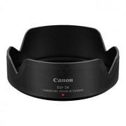Canon EW-54, motljusskydd för EF-M 18-55mm 3,5-5,6 IS STM