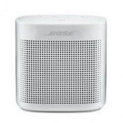 Bose Altavoces Bose Soundlink Color II Blanco