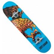 Tony Hawk skateboard Diving Hawk 180 blauw 79 cm