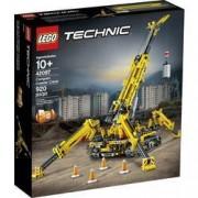 LEGO Technic LEGO® TECHNIC 42097 Sprový jeřáb