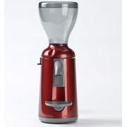 NUOVA SIMONELLI Młynek do kawy Nuova Simonelli Grinta Red