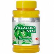 Vilcacora Star - fortifica sistemul imunitar