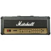 Marshall Jvm210h