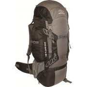 Highlander Rucsac Discovery 85 L