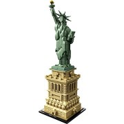 LEGO Architecture 21042 Szabadság-szobor