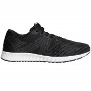 adidas Women's Aerobounce PR Training Shoes - Black - US 6/UK 4.5 - Black