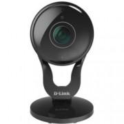 """IP камера D-Link DCS-2530L, Насочена (""""bullet""""), 2 Mpix(1920x1080@15FPS), 1.7mm обектив, H.264/MJPEG, IR осветеност, безжична, микрофон"""