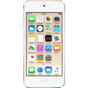 Apple - iPod touch 32GB - Gold {860409}
