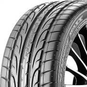 Dunlop Neumáticos de verano SP Sport Maxx ( 205/45 ZR18 90W XL )