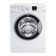 Hotpoint 723 S IT/1