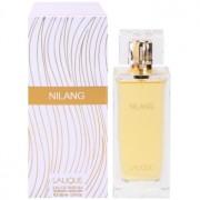Lalique Nilang eau de parfum para mujer 100 ml