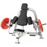 Aparat biceps Body-Solid PLBC
