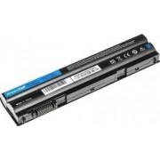 Baterie compatibila Greencell pentru laptop Dell Inspiron 14R 7420