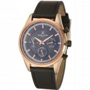 DANIEL KLEIN DK10701-7 Мъжки Часовник