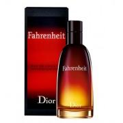 Christian Dior Fahrenheit 100Ml Per Uomo (Eau De Toilette)