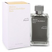 Maison Francis Kurkdjian Masculin Pluriel Eau De Toilette Spray 6.8 oz / 201.10 mL Men's Fragrances 548520