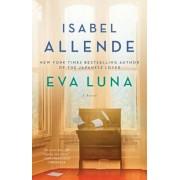 Eva Luna, Paperback/Isabel Allende