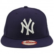 Boné New Era MLB New York Yankees Baseball