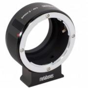 Metabones MB_OM-E-BM1 - adaptor obiectiv Olympus OM la montura Sony NEX (E-mount)