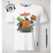 Majica Camp_0616