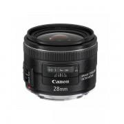 Obiectiv Canon EF 28mm f/2.8 IS USM
