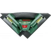 Bosch PLT2 csempelézer