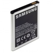 Mobile Battery for Samsung galaxy Grand prime G530 and Galaxy J5 J500 with 2600 mah