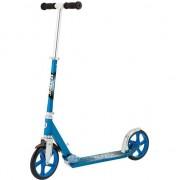 albastru scuter A5 Lux (13073042)