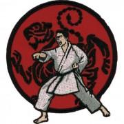 Budo Nord Karate Shotokan