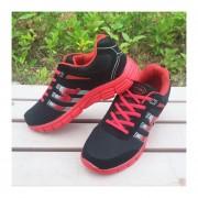 Los hombres los zapatos corrientes de las zapatillas de deporte Calzado deportivo hombre