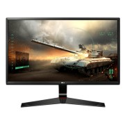 LG Computerscherm 24MP59G-P 24'' Full-HD LED