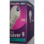 philips 9watt led bulb